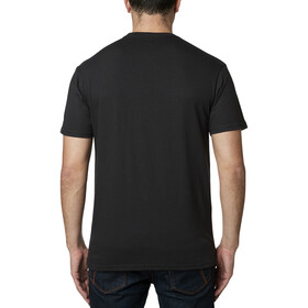 Fox Drifter SS Tee Men black